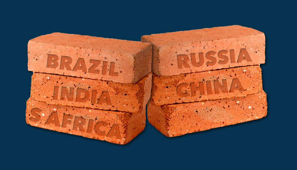 bric analysis Brics is no longer in need of proving to the naysayers its sustainability and viability the time has now come for it to expand its membership and reach among emerging markets the world was in the grips of a growing financial crisis when brazil, russia, india and china first agreed to form an.