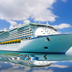 Consider a Cruise for Your Next Meeting or Event