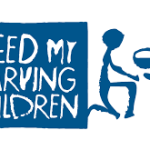 Feeding Starving Children
