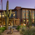 We-Ko-Pa Resort & Conference Center