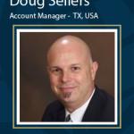 Team Member Spotlight Doug Sellers