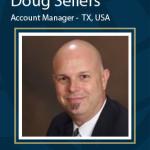 Team Member Spotlight Doug Sellers