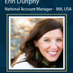 Team Member Spotlight with Erin Dunphy