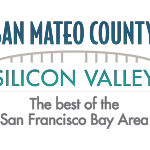 San Mateo County