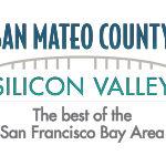 Protected: San Mateo County