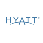 Hyatt Hotels of Arizona