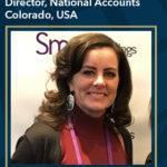 Team Member Spotlight with Lisa Garife