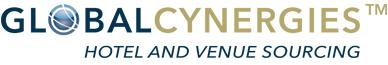 Global Cynergies