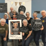 Feed My Starving Children – May