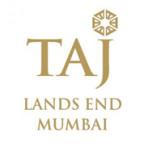 Taj Lands End