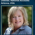 Team Member Spotlight with Cindy Hughes