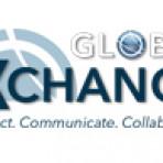 "Global Cynergies ""Inaugural"" EXCHANGE"