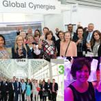 Global Cynergies at IMEX
