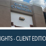 GC Insights 2016 Q3
